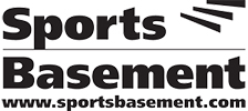 vector-sports-basement-logo-100px