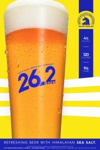 26.2-marathon-draft